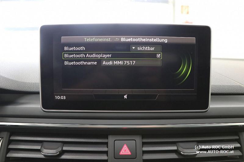 149869_1406424028023_slide bei Auto ROC GmbH in Spittal an der Drau