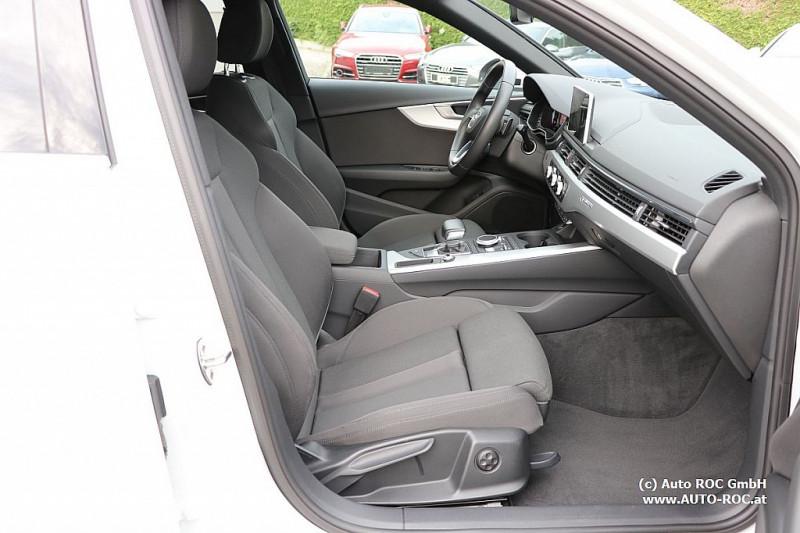 150685_1406427165815_slide bei Auto ROC GmbH in Spittal an der Drau