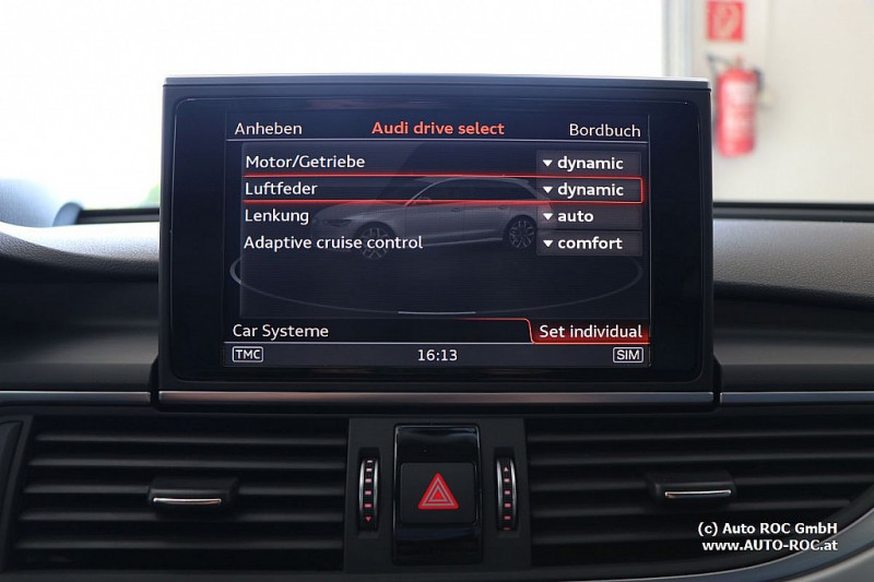 152797_1406426828791_slide bei Auto ROC GmbH in Spittal an der Drau