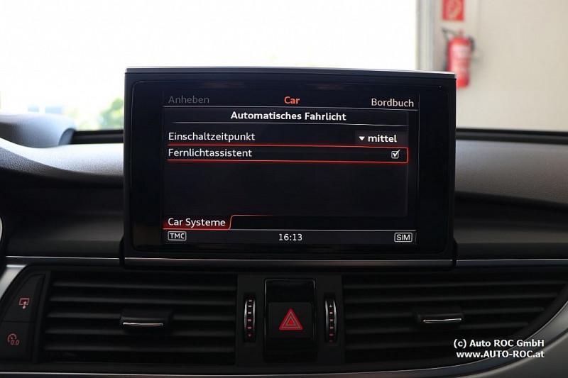 152797_1406426828795_slide bei Auto ROC GmbH in Spittal an der Drau