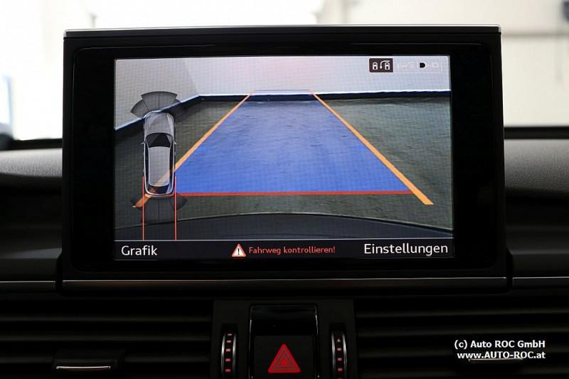 152797_1406426828805_slide bei Auto ROC GmbH in Spittal an der Drau