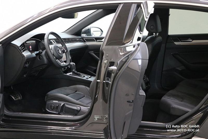 153002_1406425571221_slide bei Auto ROC GmbH in Spittal an der Drau