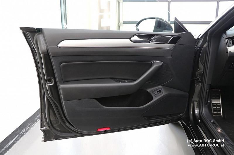 153002_1406425571235_slide bei Auto ROC GmbH in Spittal an der Drau