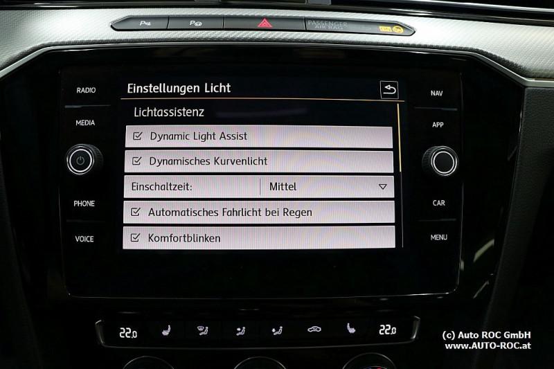 153002_1406425571255_slide bei Auto ROC GmbH in Spittal an der Drau