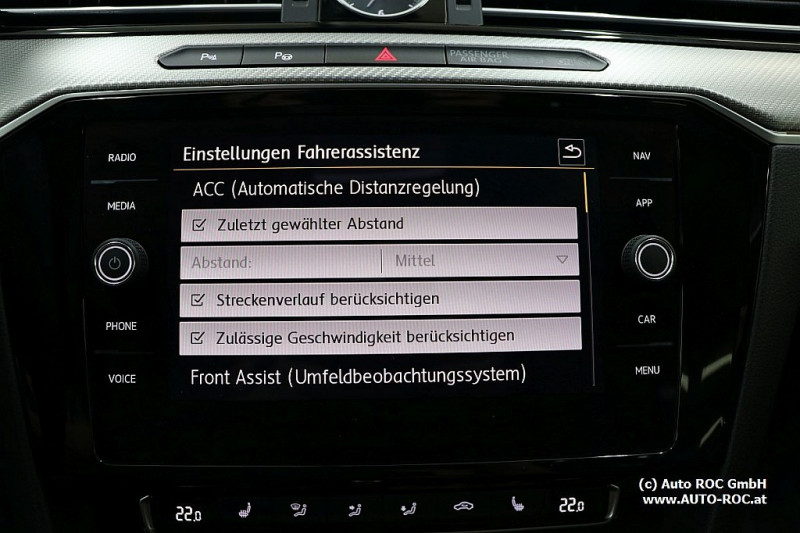 153002_1406425571261_slide bei Auto ROC GmbH in Spittal an der Drau