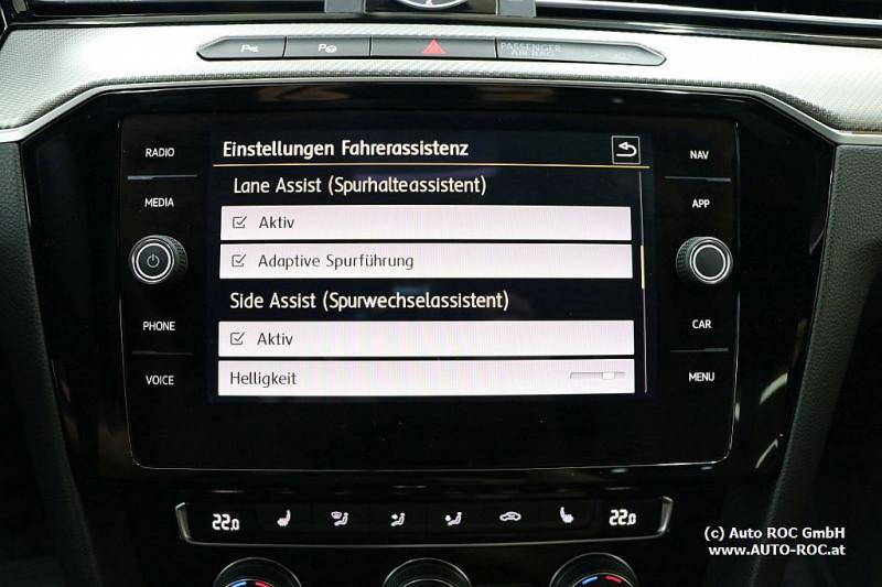 153002_1406425571265_slide bei Auto ROC GmbH in Spittal an der Drau