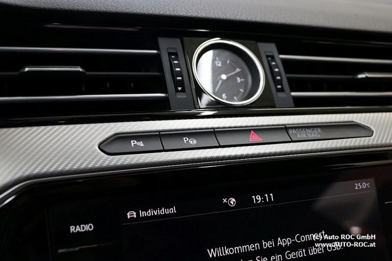 153002_1406425571289_slide bei Auto ROC GmbH in Spittal an der Drau