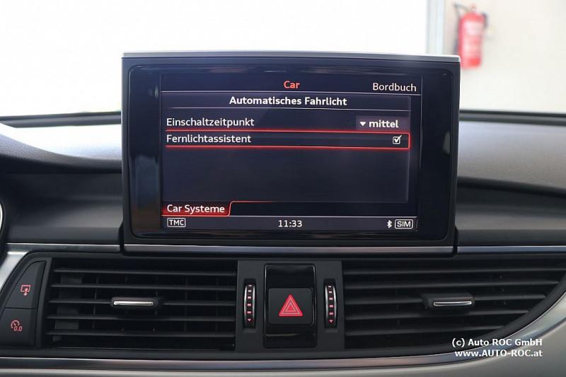 153415_1406426541071_slide bei Auto ROC GmbH in Spittal an der Drau
