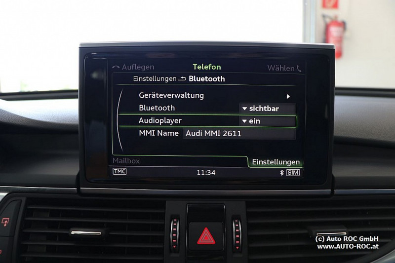 153415_1406426541083_slide bei Auto ROC GmbH in Spittal an der Drau