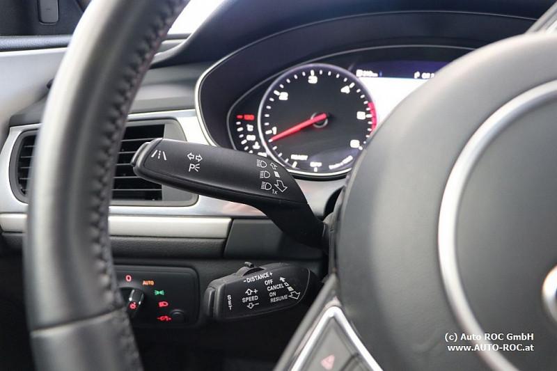 153415_1406426541091_slide bei Auto ROC GmbH in Spittal an der Drau