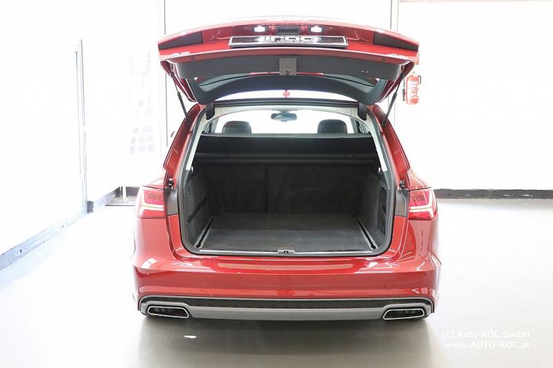 153415_1406426541103_slide bei Auto ROC GmbH in Spittal an der Drau