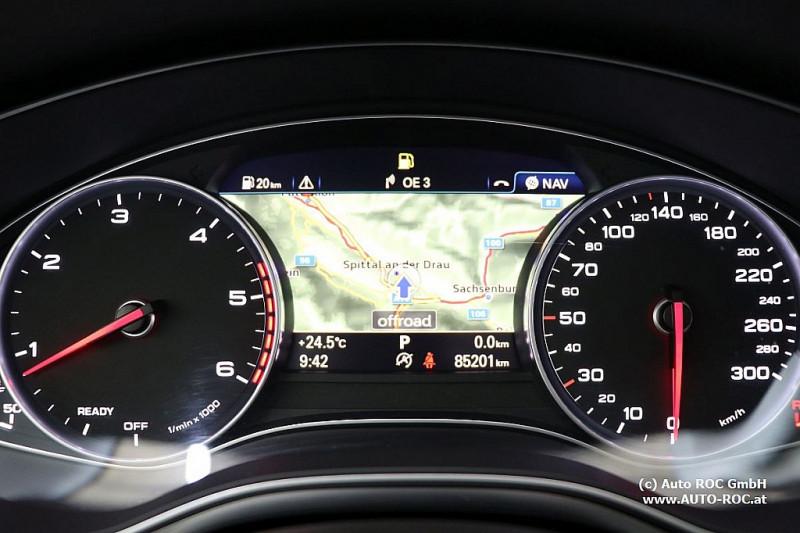 154157_1406426833145_slide bei Auto ROC GmbH in Spittal an der Drau