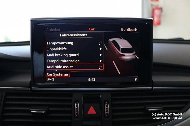 154157_1406426833153_slide bei Auto ROC GmbH in Spittal an der Drau