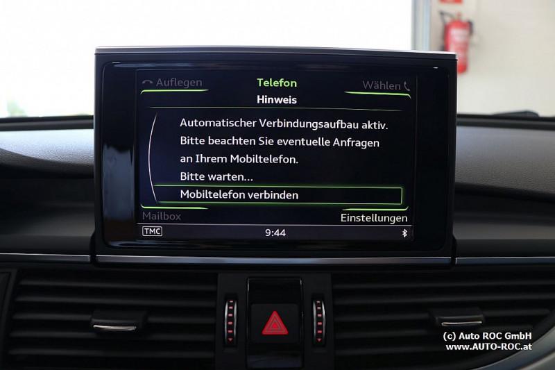 154157_1406426833157_slide bei Auto ROC GmbH in Spittal an der Drau