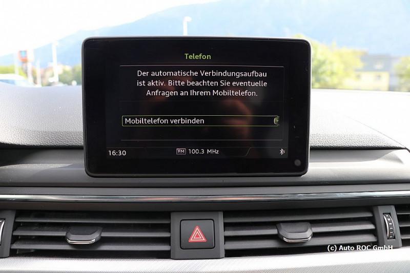 154176_1406427095735_slide bei Auto ROC GmbH in Spittal an der Drau