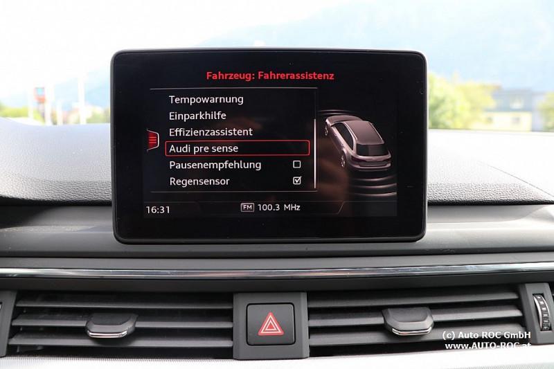 154176_1406427095741_slide bei Auto ROC GmbH in Spittal an der Drau