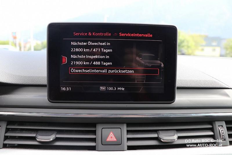 154176_1406427095743_slide bei Auto ROC GmbH in Spittal an der Drau