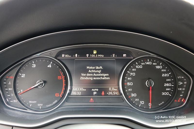154176_1406427095745_slide bei Auto ROC GmbH in Spittal an der Drau