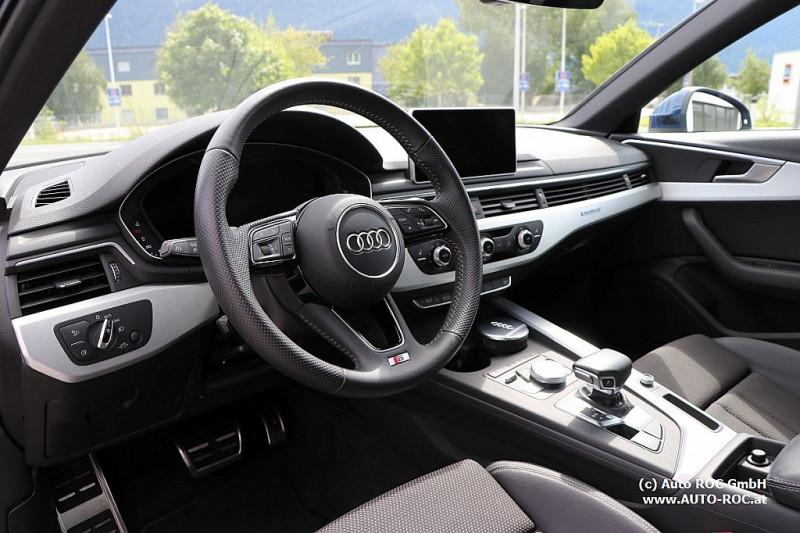 154516_1406427098309_slide bei Auto ROC GmbH in Spittal an der Drau