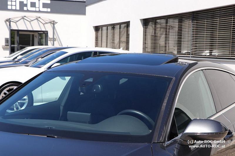 154518_1406427165733_slide bei Auto ROC GmbH in Spittal an der Drau