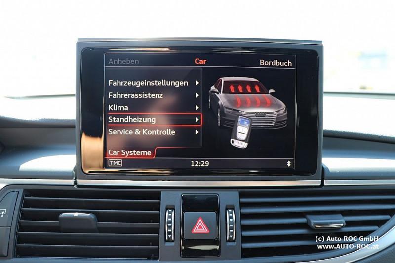 154518_1406427165769_slide bei Auto ROC GmbH in Spittal an der Drau