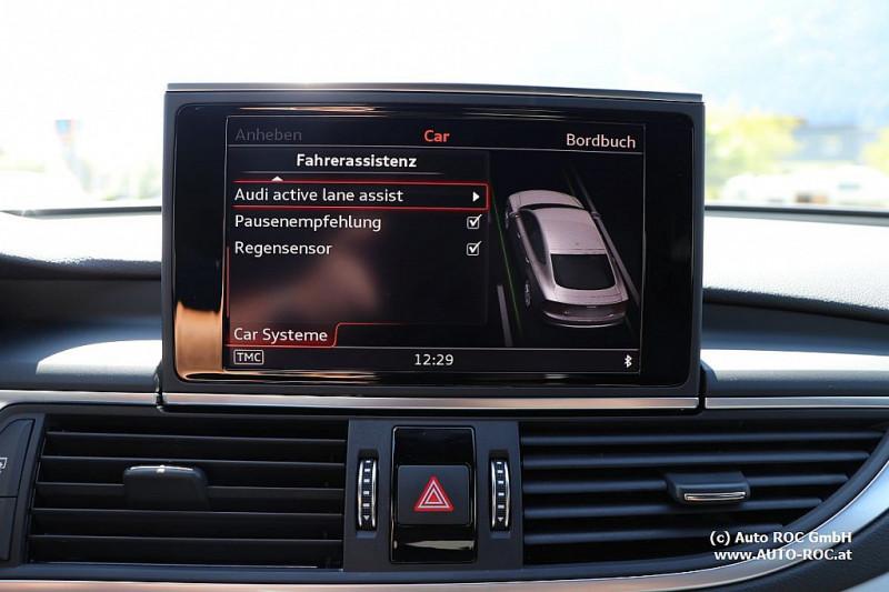 154518_1406427165773_slide bei Auto ROC GmbH in Spittal an der Drau