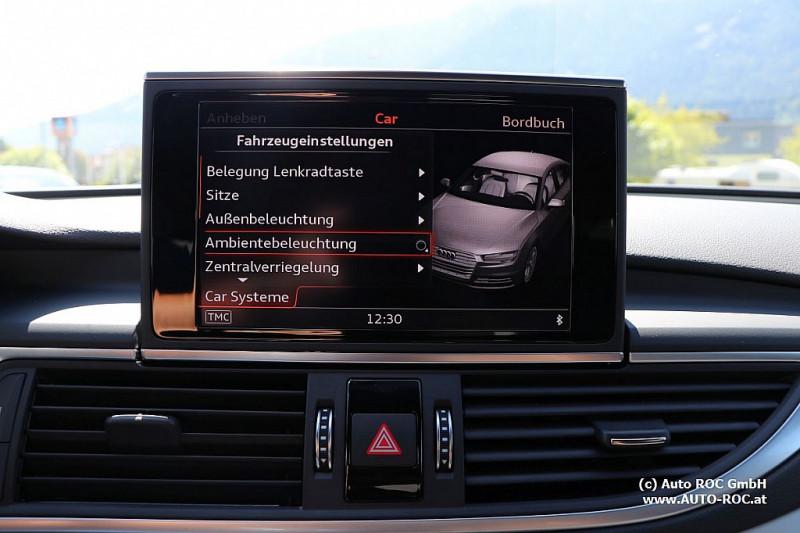 154518_1406427165777_slide bei Auto ROC GmbH in Spittal an der Drau