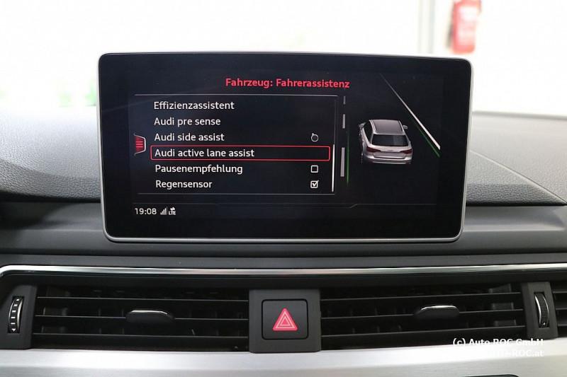 155190_1406427497655_slide bei Auto ROC GmbH in Spittal an der Drau