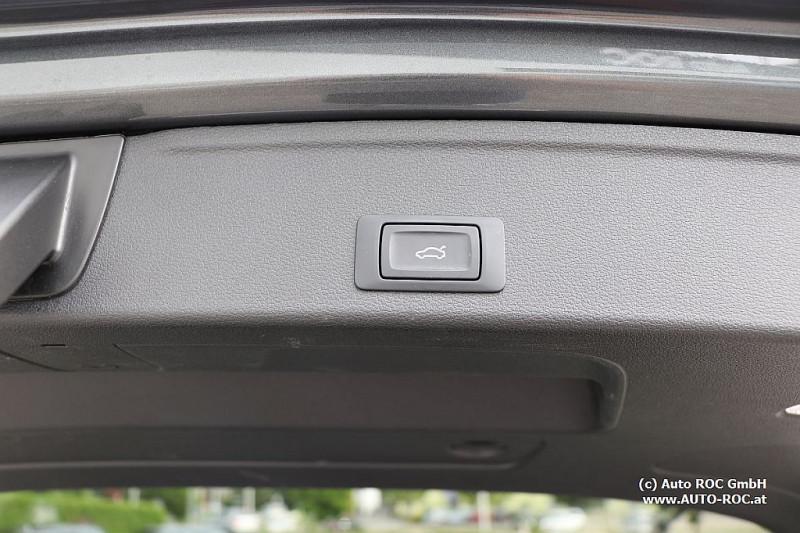 155194_1406427165725_slide bei Auto ROC GmbH in Spittal an der Drau