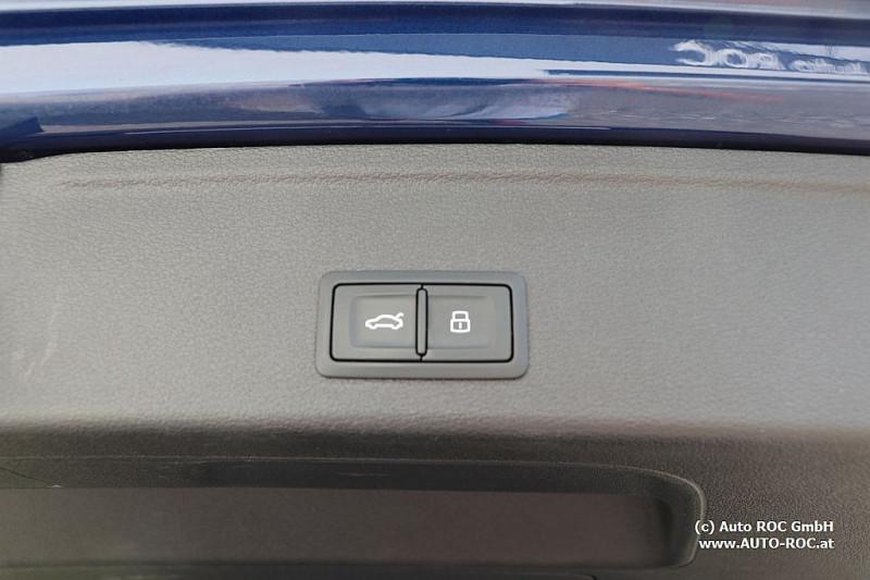 155208_1406427116355_slide bei Auto ROC GmbH in Spittal an der Drau