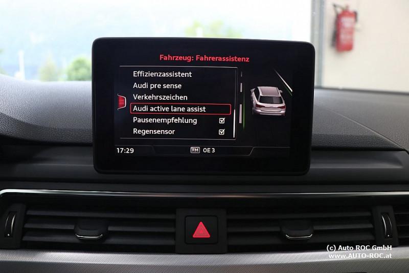 155334_1406427466989_slide bei Auto ROC GmbH in Spittal an der Drau
