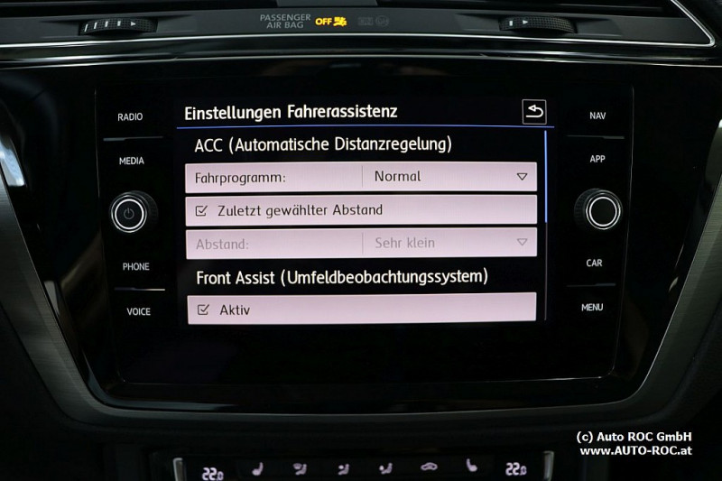 155346_1406427844813_slide bei Auto ROC GmbH in Spittal an der Drau