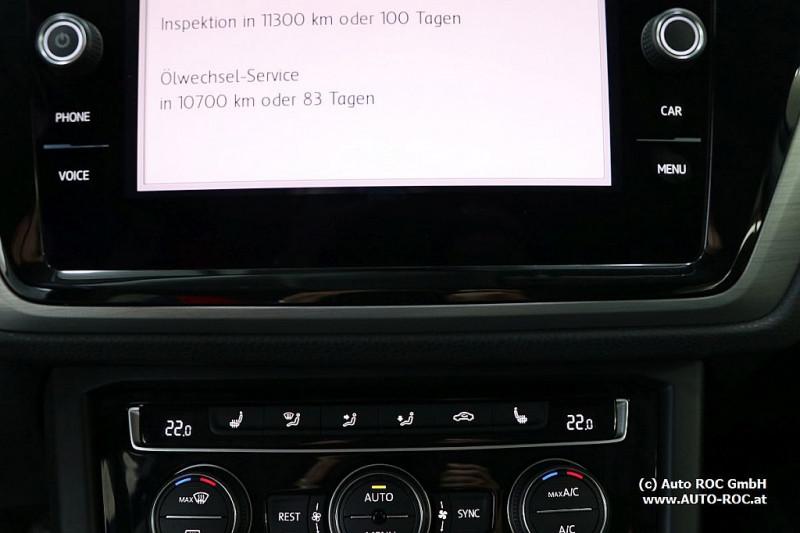 155346_1406427844815_slide bei Auto ROC GmbH in Spittal an der Drau