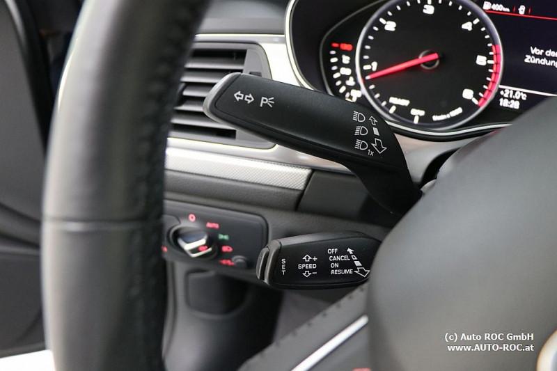 155192_1406427499825_slide bei Auto ROC GmbH in Spittal an der Drau