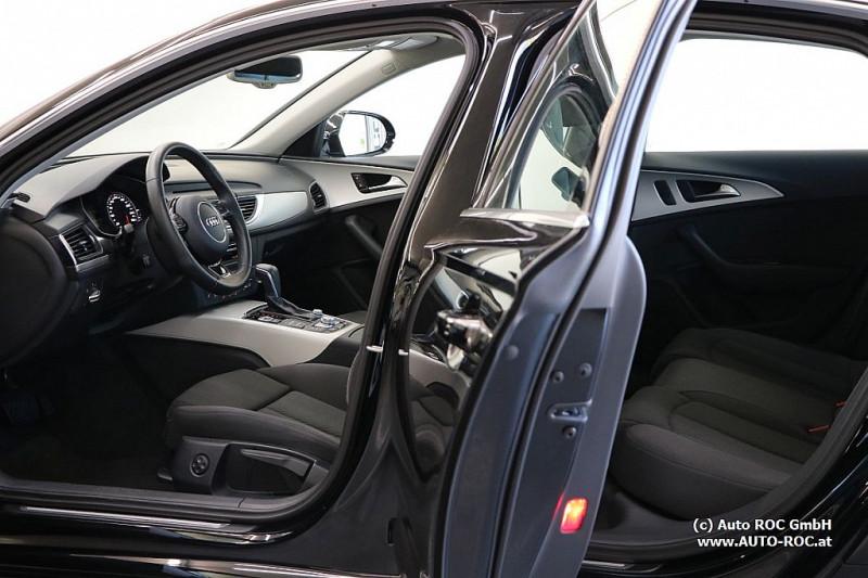 155358_1406429175345_slide bei Auto ROC GmbH in Spittal an der Drau