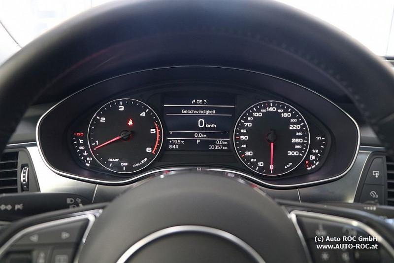 155358_1406429175379_slide bei Auto ROC GmbH in Spittal an der Drau