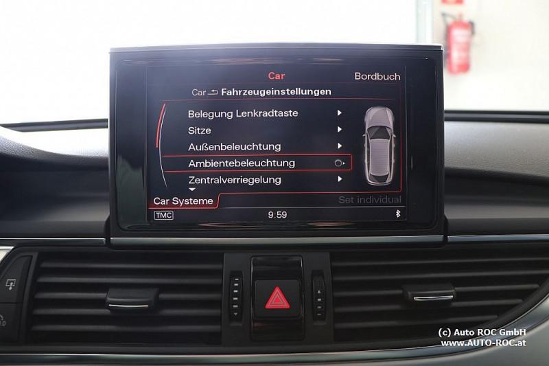 157219_1406428644279_slide bei Auto ROC GmbH in Spittal an der Drau