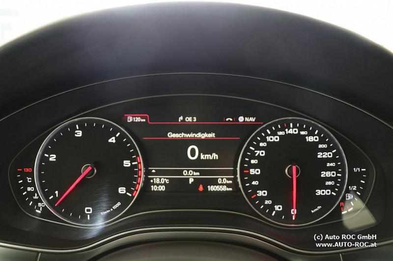 157219_1406428644285_slide bei Auto ROC GmbH in Spittal an der Drau