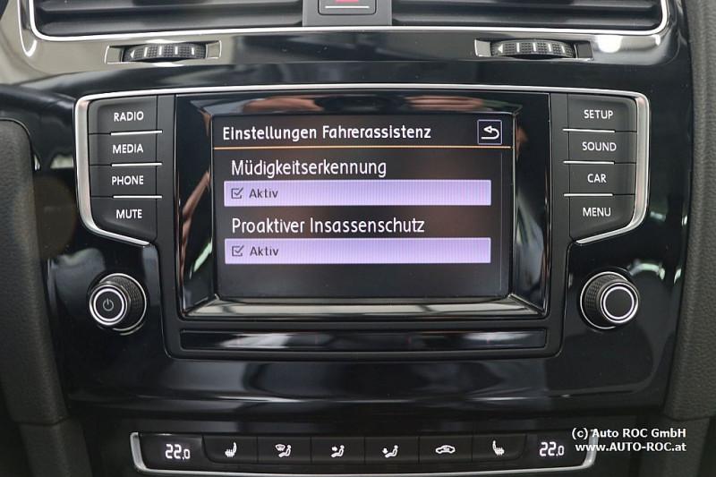 158069_1406429994615_slide bei Auto ROC GmbH in Spittal an der Drau