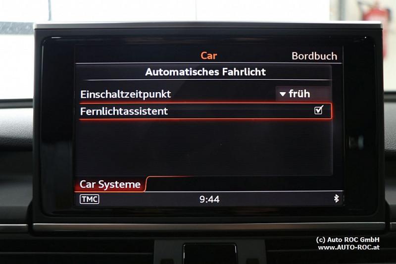 148969_1406424855365_slide bei Auto ROC GmbH in Spittal an der Drau