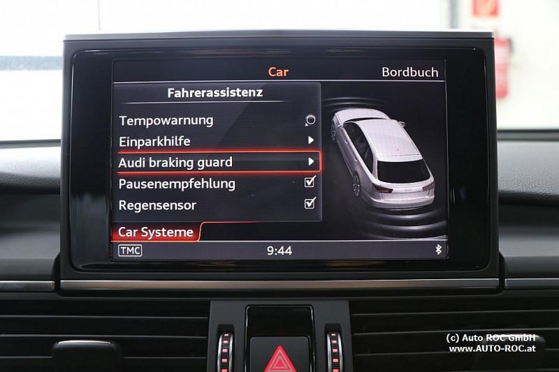 148969_1406424855367_slide bei Auto ROC GmbH in Spittal an der Drau