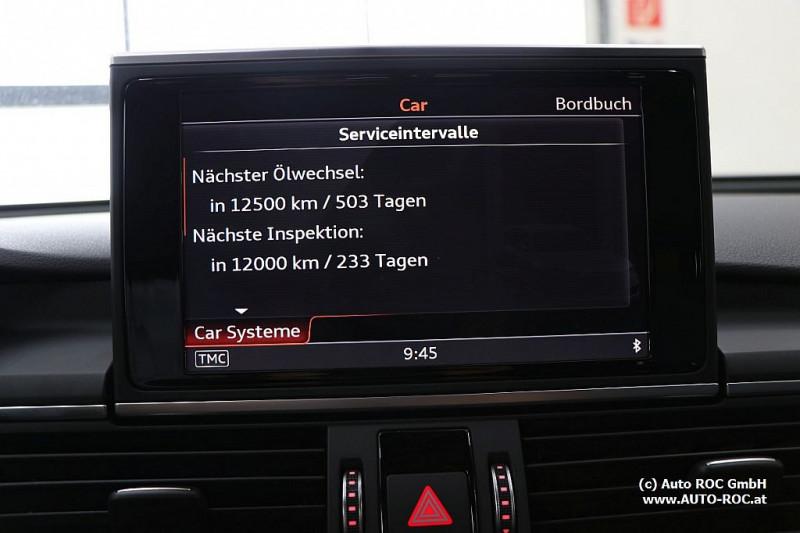148969_1406424855369_slide bei Auto ROC GmbH in Spittal an der Drau