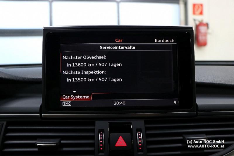 149221_1406423515491_slide bei Auto ROC GmbH in Spittal an der Drau