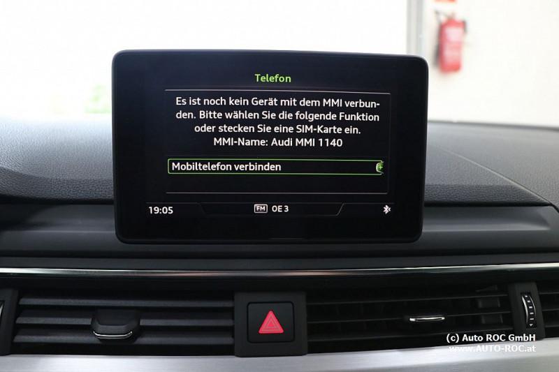 155332_1406427840553_slide bei Auto ROC GmbH in Spittal an der Drau