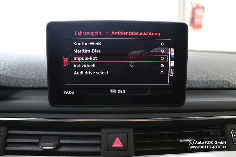 155332_1406427840557_slide bei Auto ROC GmbH in Spittal an der Drau