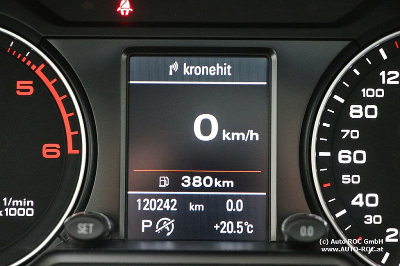 155397_1406428833755_slide bei Auto ROC GmbH in Spittal an der Drau