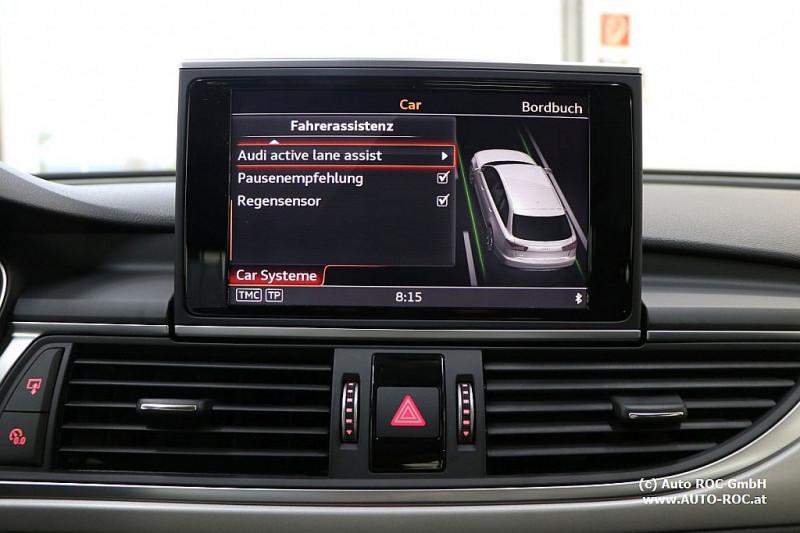 157540_1406430309757_slide bei Auto ROC GmbH in Spittal an der Drau