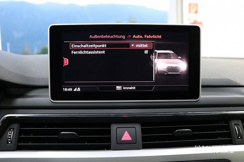 158057_1406430308789_slide bei Auto ROC GmbH in Spittal an der Drau