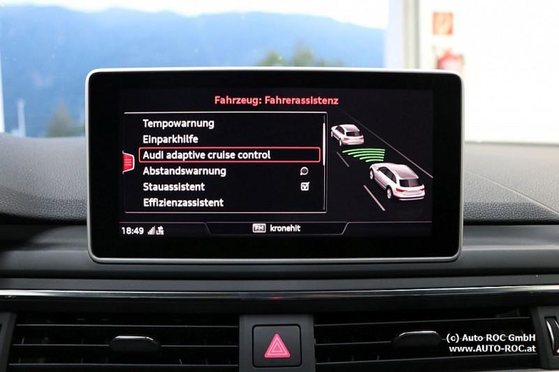158057_1406430308795_slide bei Auto ROC GmbH in Spittal an der Drau