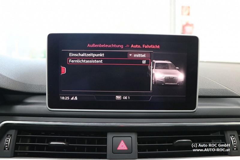 158059_1406430308513_slide bei Auto ROC GmbH in Spittal an der Drau